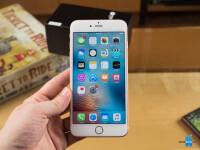 Moto-Z-Force-Droid-vs-Apple-iPhone-6s-Plus007.jpg