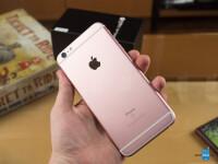 Moto-Z-Force-Droid-vs-Apple-iPhone-6s-Plus008.jpg
