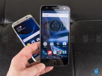 Moto-Z-Force-Droid-vs-Galaxy-S7-edge013.jpg