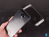 Moto-Z-Force-Droid-vs-Galaxy-S7-edge015.jpg