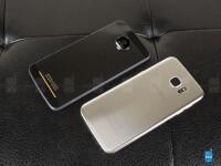 Moto-Z-Force-Droid-vs-Galaxy-S7-edge017.jpg