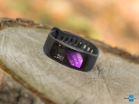 Samsung-Gear-Fit-2-Review05