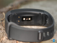 Samsung-Gear-Fit-2-Review06