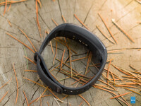 Samsung-Gear-Fit-2-Review08