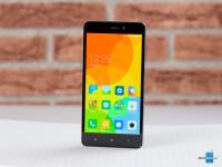Xiaomi-Redmi-3s-Review001.jpg