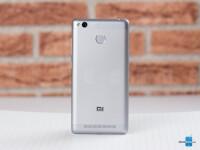 Xiaomi-Redmi-3s-Review002.jpg