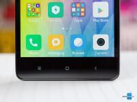 Xiaomi-Redmi-3s-Review006.jpg