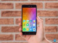 Xiaomi-Redmi-3s-Review012.jpg