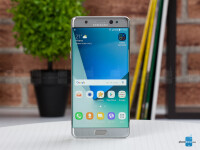 Samsung-Galaxy-Note-7-Review001