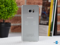 Samsung-Galaxy-Note-7-Review002