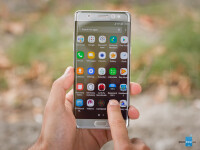 Samsung-Galaxy-Note-7-Review027