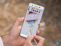 Samsung-Galaxy-Note-7-Review029