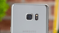 Samsung-Galaxy-Note-7-Review003-cam.jpg