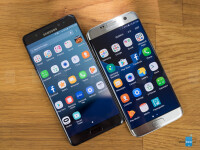 Samsung-Galaxy-Note-7-vs-Samsung-Galaxy-S7-Edge002