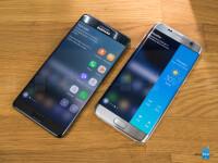 Samsung-Galaxy-Note-7-vs-Samsung-Galaxy-S7-Edge005
