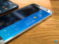 Samsung-Galaxy-Note-7-vs-Samsung-Galaxy-S7-Edge006