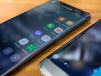 Samsung-Galaxy-Note-7-vs-Samsung-Galaxy-S7-Edge007