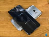 Samsung-Galaxy-Note-7-vs-Samsung-Galaxy-S7-Edge010