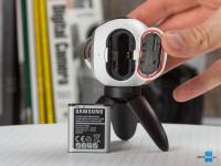 Samsung-Gear-360-vs-LG-360-Cam008.jpg
