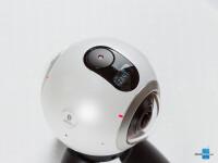 Samsung-Gear-360-vs-LG-360-Cam009.jpg