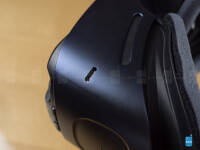 Samsung-Gear-VR-Review005.jpg