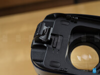 Samsung-Gear-VR-Review006.jpg