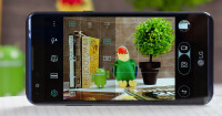 LG-X-Power-Review019-cam-UI
