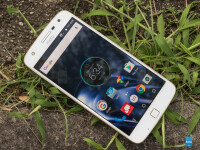 Moto-Z-Play-Droid-Review01.jpg