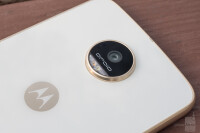 Moto-Z-Play-Droid-ReviewCamera.jpg