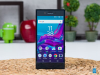 Sony-Xperia-XZ-Review001.jpg