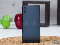 Sony-Xperia-XZ-Review002.jpg