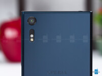 Sony-Xperia-XZ-Review004.jpg