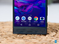 Sony-Xperia-XZ-Review006.jpg