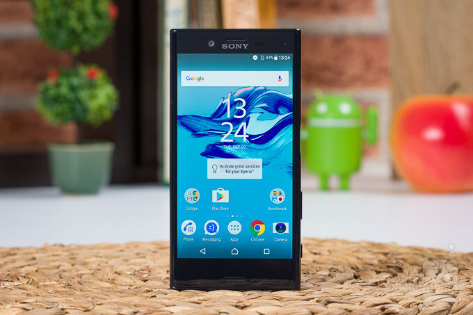 first sony rolls out the february security patch to its