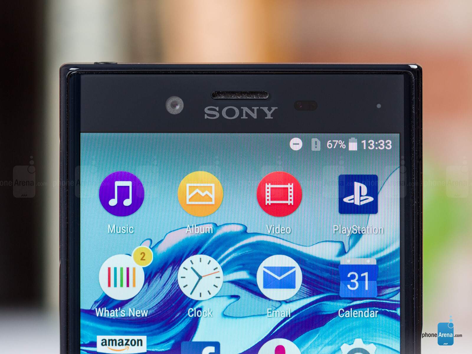Sony-Xperia-X-Compact-Review005.jpg