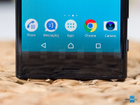 Sony-Xperia-X-Compact-Review006