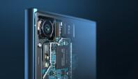 Sony-Xperia-XZ-Review-cam