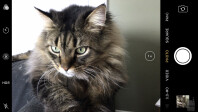 Apple-iPhone-7-Plus-Review017-camera