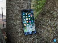 Apple-iPhone-7-Plus-Review078.jpg