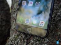 Apple-iPhone-7-Plus-Review080.jpg