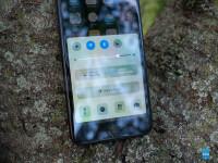Apple-iPhone-7-Plus-Review081.jpg