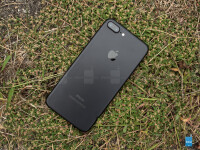 Apple-iPhone-7-Plus-Review082.jpg