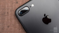 Apple-iPhone-7-Plus-Review088-cam