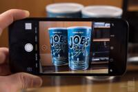 Apple-iPhone-7-Plus-Review112-cam-UI