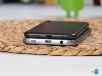 Apple-iPhone-7-vs-Samsung-Galaxy-S7007.jpg