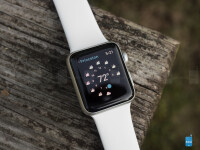 Apple-Watch-Series-2-Review003