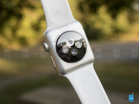 Apple-Watch-Series-2-Review004