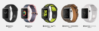 Apple-Watch-Series-2-Review-Design-1