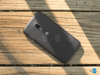 Moto-G4-Play-Review073