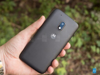 Moto-G4-Play-Review074